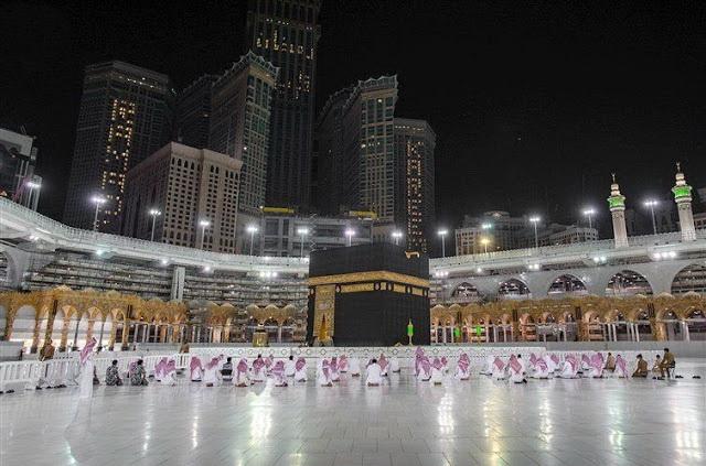 https://www.kabarmakkah.com/2020/05/foto-foto-masjidil-haram-di-saat-corona.html