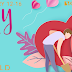 A little bit of luck and there's... Simply You | Maggie Wild | Excerpt + Giveaway