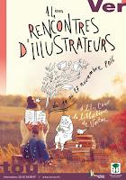 http://itzamna-librairie.blogspot.fr/2016/11/14eme-rencontre-dillustrateurs-vertou.html