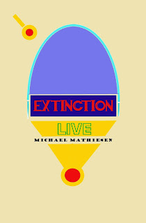extinction live