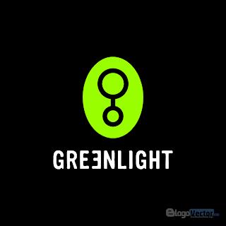 GreenLight Logo vector (.cdr)