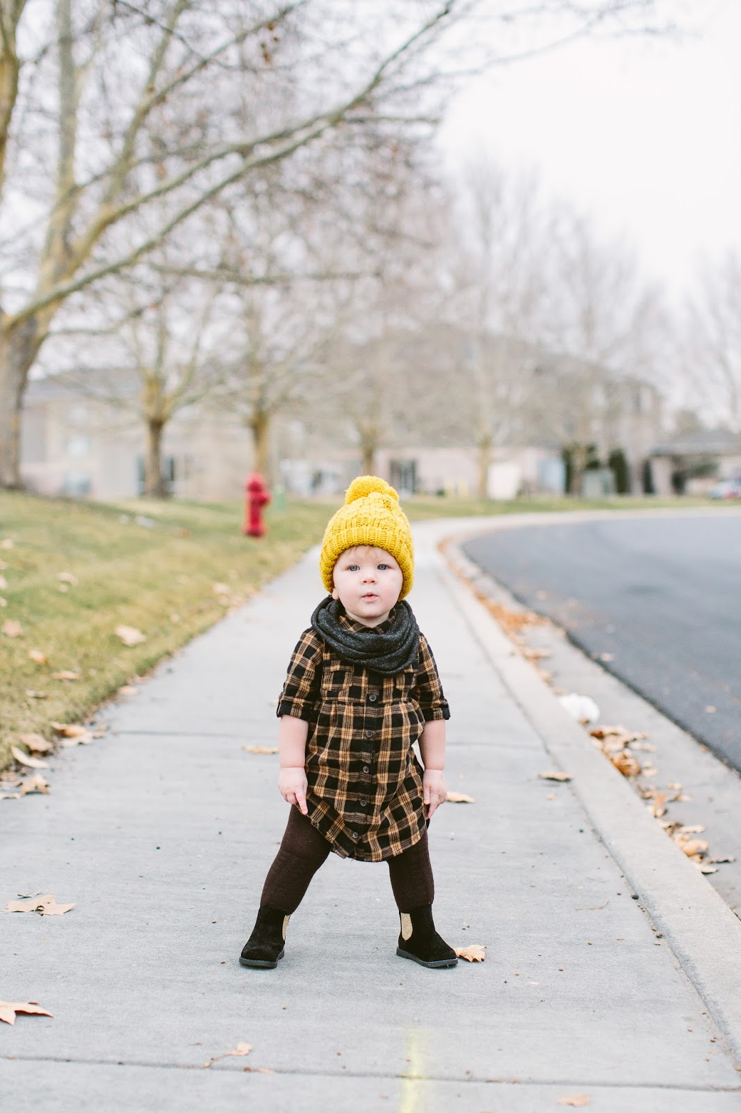 Kid to Kid, Baby Clothing, Baby outfit