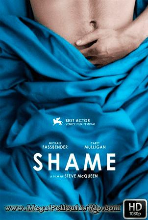 Shame [1080p] [Latino-Ingles] [MEGA]