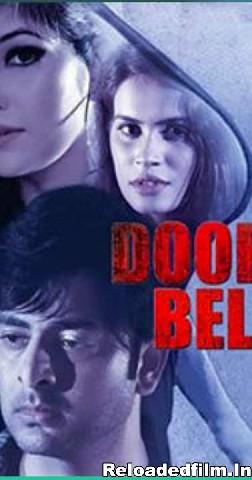 Door Bell (2017) Full Movie Download 480p 720p 1080p
