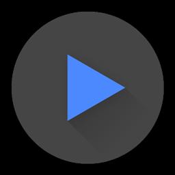 تحميل برنامج mx player لتشغيل القنوات الفضائية برابط مباشر