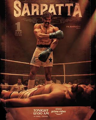 Sarpatta-tamil-movie