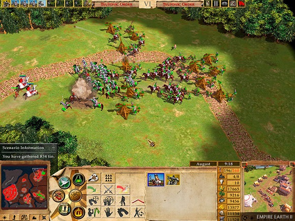 empire-earth-2-gold-edition-pc-screenshot-2