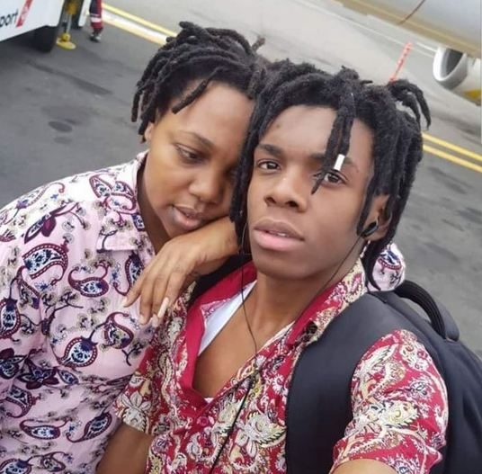 19-year-old-boy-got-married-to-39-year-old-lady-trending-photo