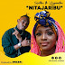 AUDIO  |  Salha Ft. Kayumba _-_ Nitajaribu {Mp3} Download