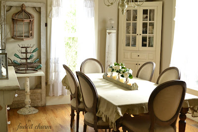 Dining Room Table And Chairs On Sale