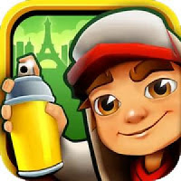 Download Subway Surfers Untuk PC