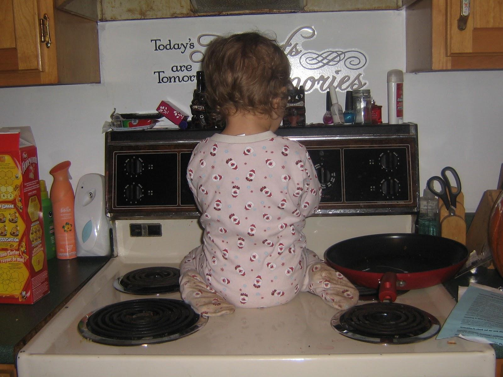 Oga S Kitchen Smyrna Ga
