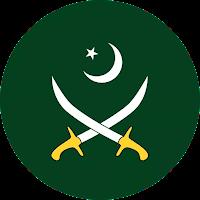 Pak Army Jobs 2021    Pakistan Army Jobs 2021