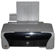 Canon pixma ip1500 Wireless Printer Setup, Software & Driver