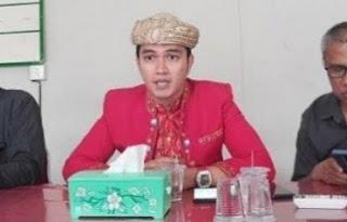 Maju Jadi Cagub Sumbar, Aldi Taher Minta Restu Mahyeldi, Riza Fahlepi dan Nasrul Abit