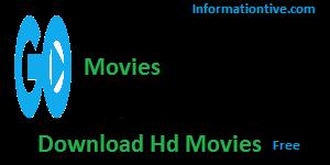 Gomovies Download Hindi South Movies Free Review