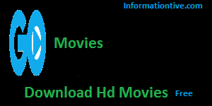 Gomovies Download New Hd Movies Site Reviews