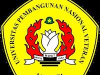 Pengumuman UPNV Jakarta 2021-2022