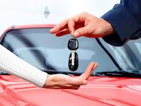 Beli Kendaraan Dengan Pinjaman Tunai Online? Siapa Takut!