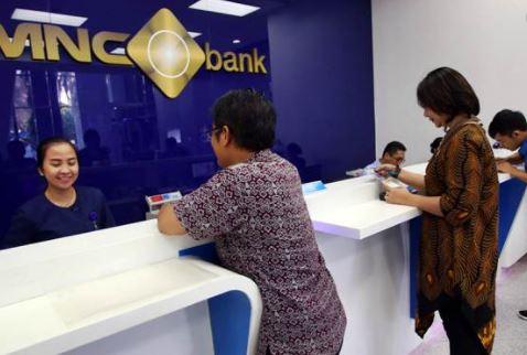 Alamat Lengkap dan Nomor Telepon Kantor Bank MNC di Balikpapan