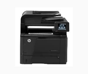 HP LaserJet Pro MFP M425dw