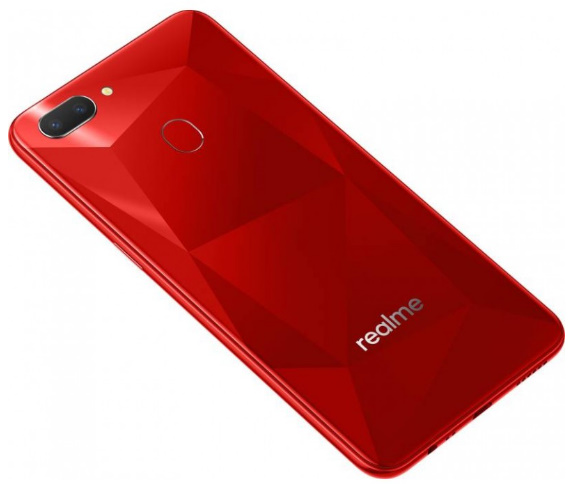 Top 5 phones under Rs 10,000 that give very good battery backup