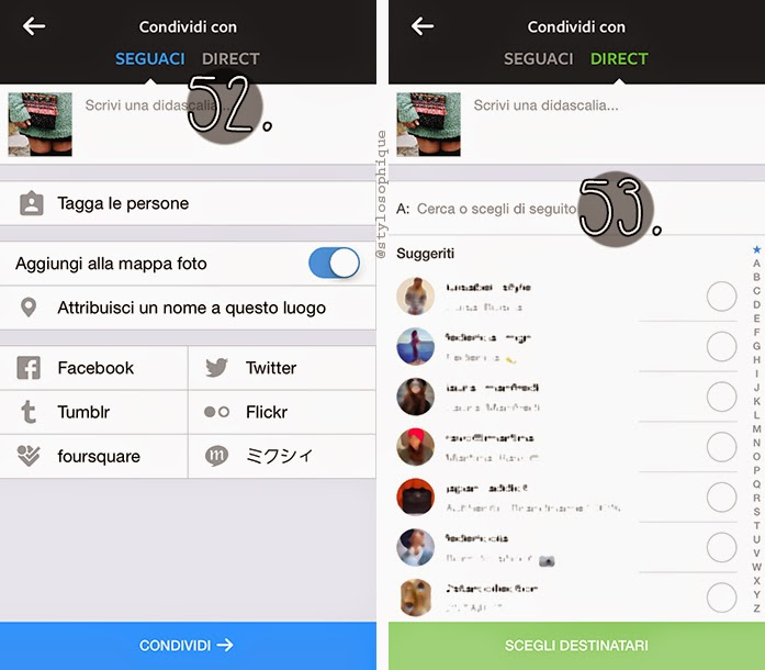 asiatico dating app iOS