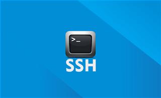 Cara Membuat Akun SSH di Fastssh Gratis 2017