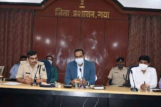 law-and-order-prepration-gaya-in-diwali
