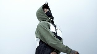 SMH FREESTYLE. Lyrics - Scarlxrd