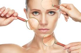 Anti-ageing - Secrets For - GLOWING SKIN