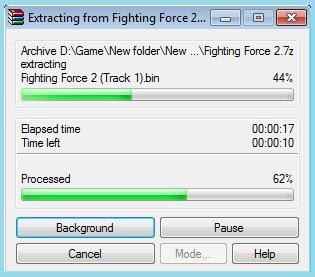 Cara Ekstrak File Rar, Zip dengan Winrar