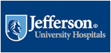 Thomas Jefferson University Hospital Nursing Externships and Jobs