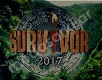 survivor şarkıları