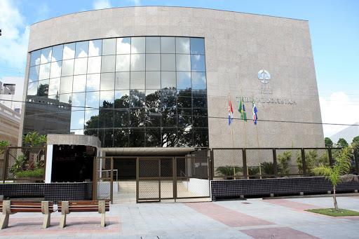 Tribunal de Justiça de Alagoas vai retomar concurso dos cartórios