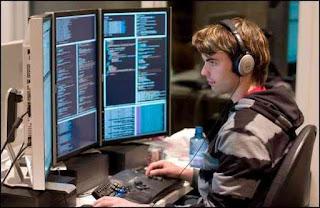 Tips Komputer Dan Internet Yang Aman