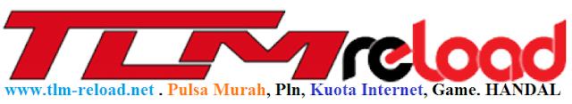www.tlm-reload.net , pulsa murah, bisnis pulsa