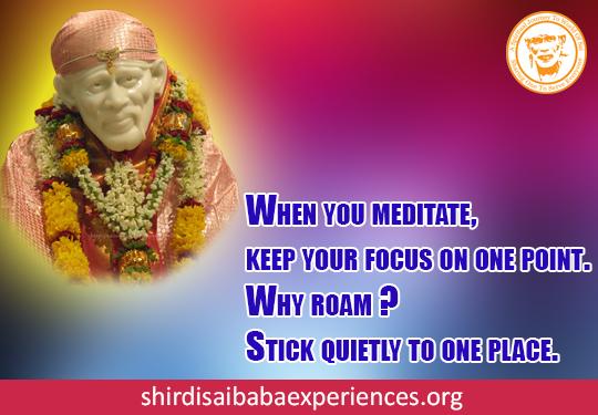 Hindi Blo of Sai Baba Answers | Shirdi Sai Baba Grace Blessings | Shirdi Sai Baba Miracles Leela | Sai Baba's Help | Real Experiences of Shirdi Sai Baba | Sai Baba Quotes | Sai Baba Pictures | http://hindiblog.saiyugnetwork.com/