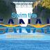 Αυτό είναι το πρόγραμμα για το Swim Across the Corinth Canal 2016