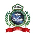 Kalpana Chawla Government Medical College, Karnal Recruitment for Librarian: Last Date-15/02/2019