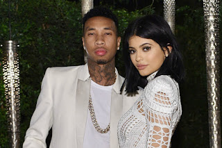 Kylie Jenner and Tyga Sex Tape, sex tape, Kylie Jenner sex tape