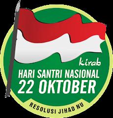 Download Lagu Hari Santri Nasional 2018