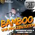 Bamboo Rocks Cebu This Time with Una Mas 2019
