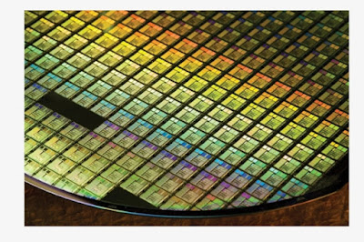 5nm+ Chipsets