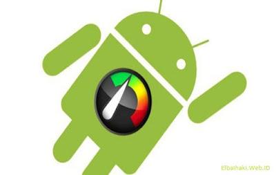 Cara Jitu Mempercepat Internet Android Terbaru