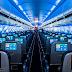 JetBlue Amplía su Alineación de Entretenimiento Gratuito a Bordo con el Lanzamiento de Contenido de Nuevos Socios
