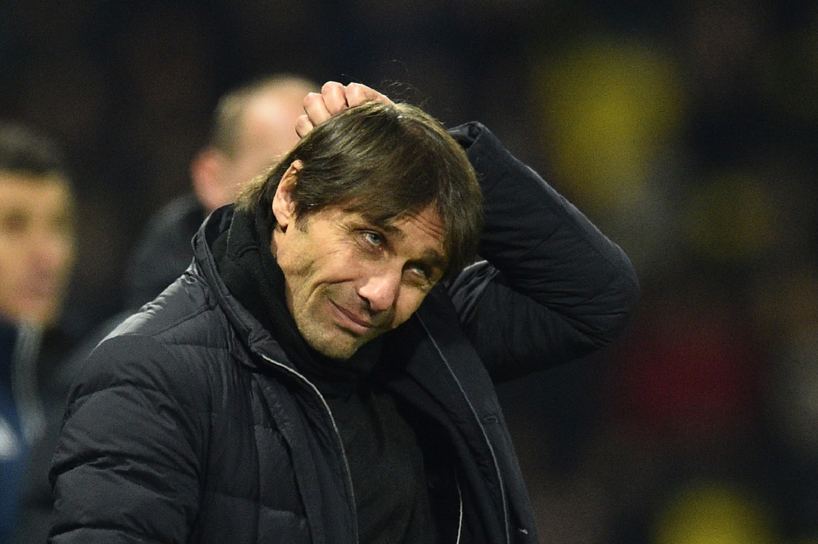 Chelsea-nhan-trai-dang-o-tran-gap-Watford-sau-23-nam-1