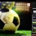 تحميل ايرث لنك سبورت earthlink tv Sport لمشاهدة البث المباشر للقنوات الرياضية العالمية