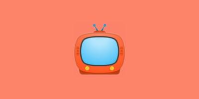 Kode Remot TV Changhong Tabung & LCD Lengkap Terbaru