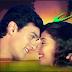 Mann /Bollywood Comedy Full Movie HD